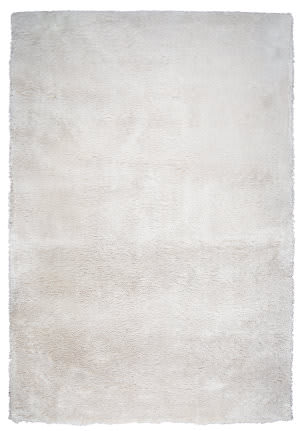 Rizzy Calgary Cr688a Cream Area Rug