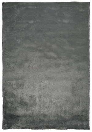 Rizzy Calgary Cr690a Dark Grey Area Rug