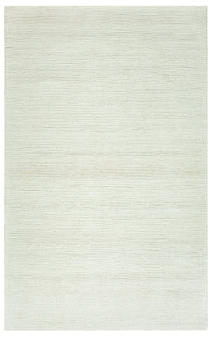 Rizzy Country Ct-1357 Off White Area Rug