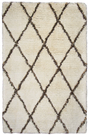 Rizzy Connex Cx-001a Beige Area Rug