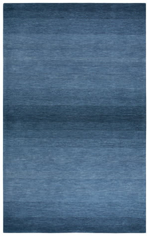 Rizzy Dune Dun107 Blue Area Rug