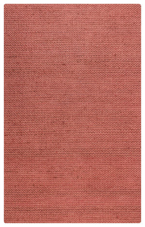 Rizzy Ellington Eg-9031 Red Area Rug