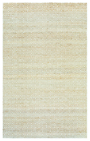 Rizzy Ellington Eg-9034 Natural Area Rug