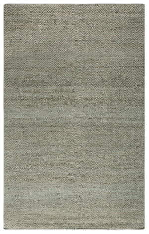 Rizzy Ellington Eg-9036 Blue Area Rug
