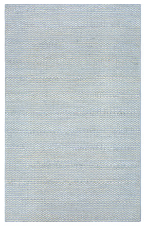 Rizzy Ellington Eg-9641 Natural Area Rug