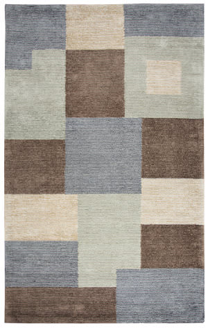 Rizzy Eden Harbor Eh-134a Multi Area Rug
