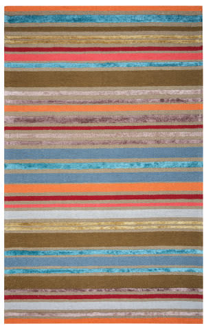 Rizzy Eden Harbor Eh-8739 Multi Area Rug