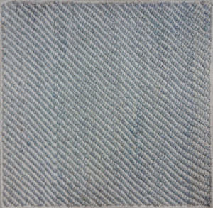 Rizzy Ellington Eg-195a Gray Area Rug