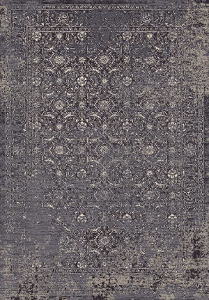 Rizzy Encore En7272 Brown Area Rug