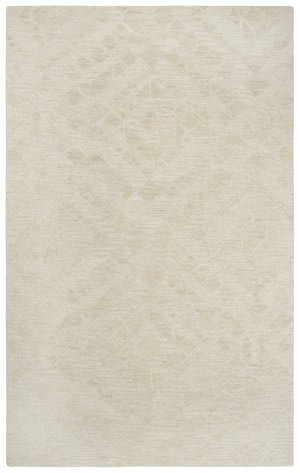 Rizzy Fifth Avenue Fa167b Beige Area Rug