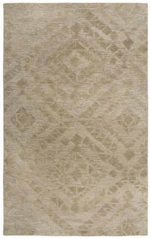 Rizzy Fifth Avenue Fa169b Brown Area Rug