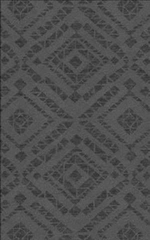 Rizzy Fifth Avenue Fa170b Dark Grey Area Rug