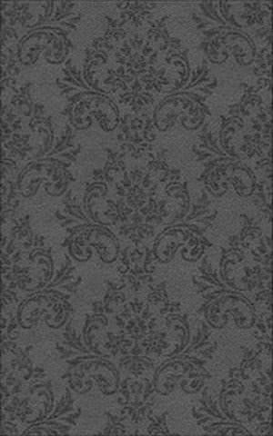 Rizzy Fifth Avenue Fa177b Dark Grey Area Rug