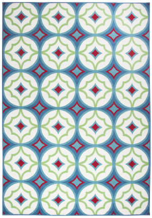 Rizzy Glendale Gd-7010 Multi Area Rug