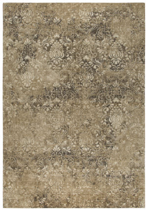 Rizzy Gossamer Gs6781 Ivory Area Rug