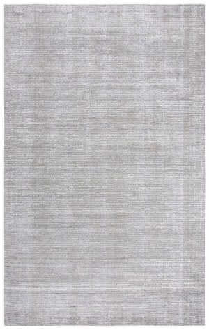 Rizzy Grand Haven Gh718a Grey Area Rug