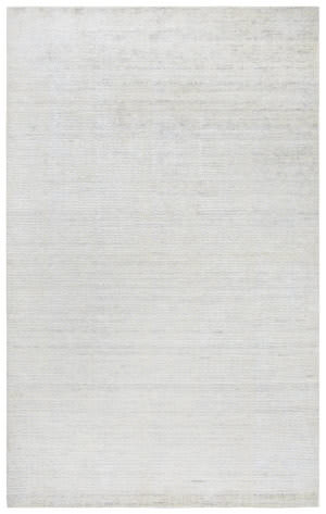 Rizzy Grand Haven Gh721a Silver Area Rug
