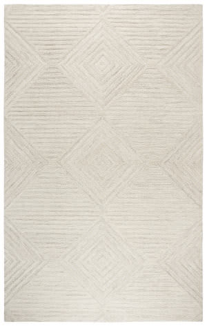 Rizzy Idyllic Id917a Natural Area Rug