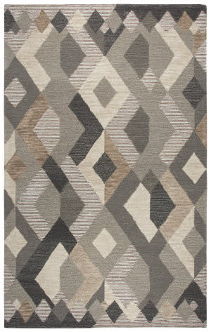 Rizzy Idyllic Id926a Natural Area Rug