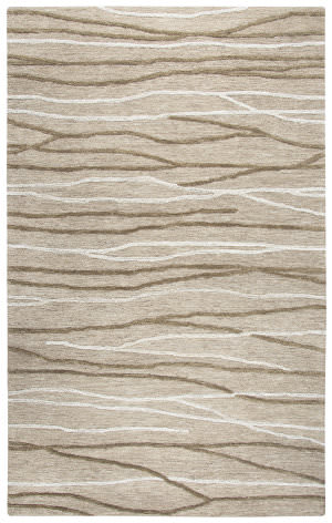 Rizzy Idyllic Id969a Natural Area Rug