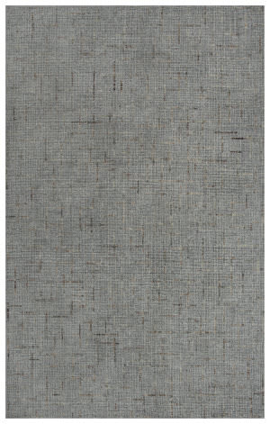 Rizzy Ironwood Iwd101 Gray Area Rug