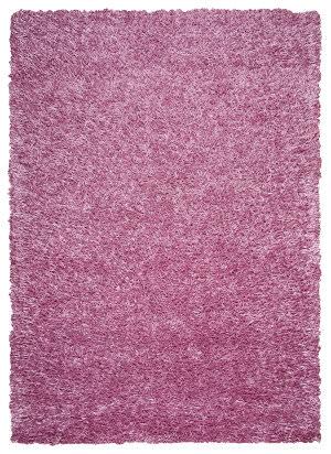 Rizzy Kempton Km-1507 Pink Area Rug