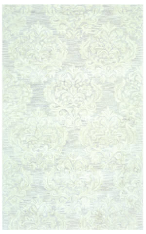Rizzy Marianna Fields Mf9589 Beige Area Rug