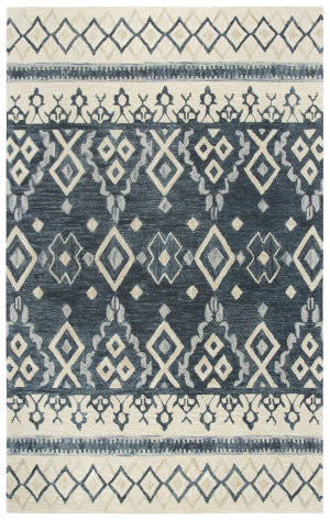 Rizzy Opulent Ou936a Natural Area Rug