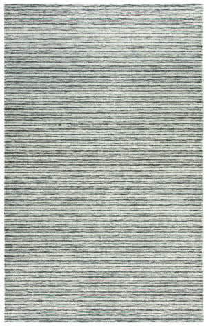 Rizzy Roswell Rwl102  Area Rug