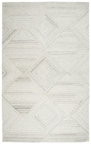 Rizzy Suffolk Sk-333a Ivory Area Rug