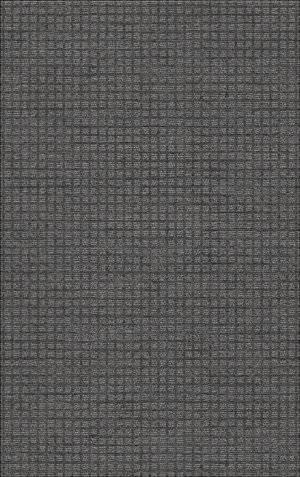 Rizzy Arden Loft-Sandhurst Sh145b Charcoal Area Rug