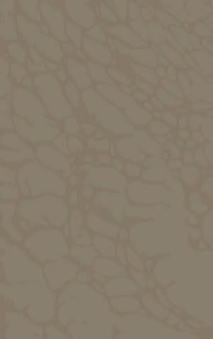 Rizzy Arden Loft-Sandhurst Sh220b Brown Area Rug