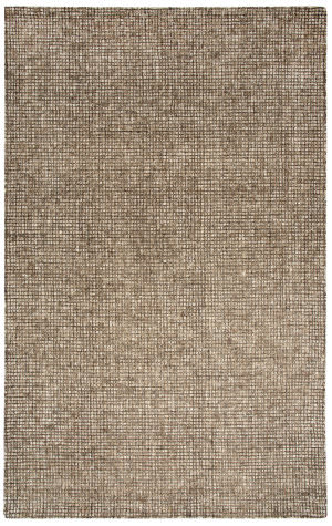 Rizzy Talbot Tal105 Brown Area Rug