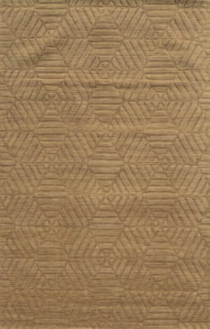 Rizzy Technique Tc8271 Dark Beige Area Rug