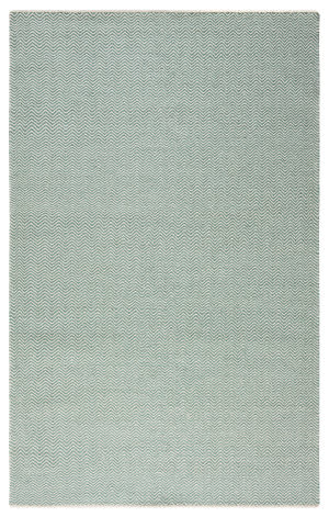 Rizzy Twist Tw-2927 Green Area Rug