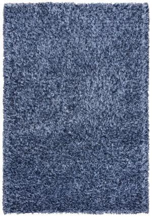 Rizzy Urban Dazzle Ur359b Blue Area Rug