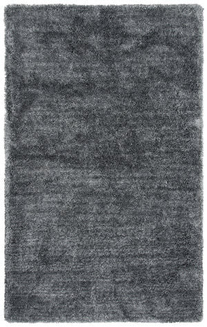 Rizzy Whistler Wis103 Gray Area Rug