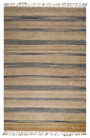 Rizzy Whittier Wr-9748 Natural Area Rug