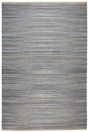 Rizzy Wynwood Wy711a Navy Area Rug