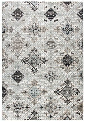 Rizzy Zenith Zh7082 Ivory Area Rug