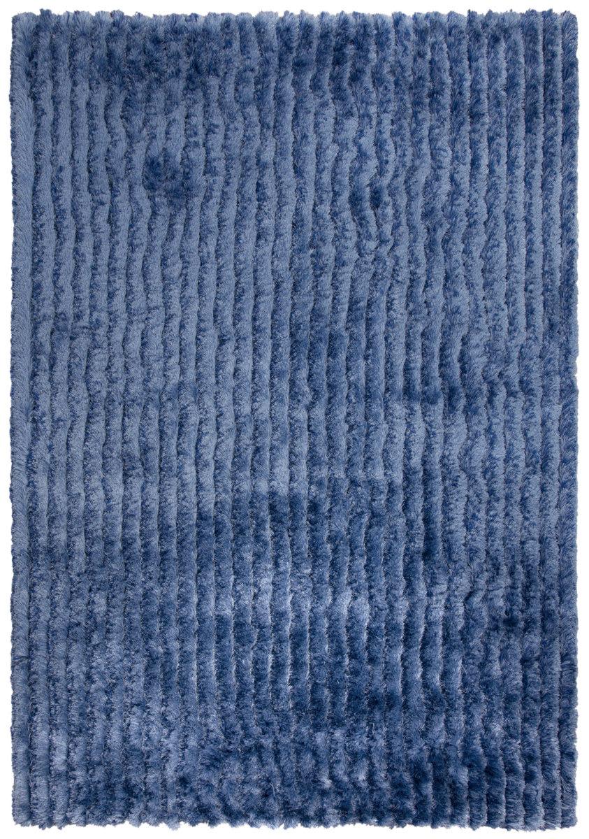 Rizzy Dora Dra104 Blue Rug Studio