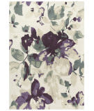 Rizzy Connie Post Cnp112 Beige - Charcoal Area Rug