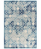 Rizzy Fairfield Ffd103 Cream Area Rug