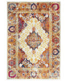 Rizzy Rothport Rtp102 Ivory Area Rug