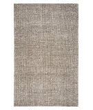 Rizzy Brindleton Br360a Brown Area Rug