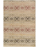 Rizzy Bayside Bs3590 Beige Area Rug