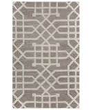 Rizzy Caterine Ce-9473 Taupe - Tan Area Rug