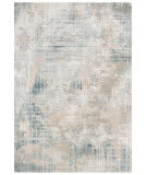 Rizzy Chelsea CHS108 Ivory - Gray Area Rug