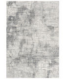 Rizzy Chelsea Chs106 Cream - Gray Area Rug