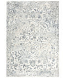 Rizzy Chelsea Chs109 Cream - Gray Area Rug